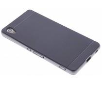 Grijs TPU Protective case Sony Xperia Z3 Plus
