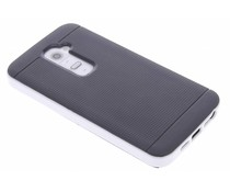 Wit TPU Protect case LG G2