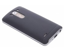 Grijs TPU Protect case LG G3 S