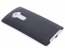 Wit TPU Protect case LG G4