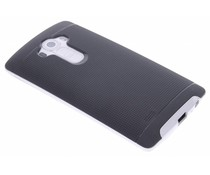 Zilver TPU Protect case LG G4