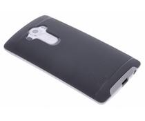 Grijs TPU Protect case LG G4