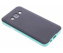 Mintgroen TPU Protect case Samsung Galaxy A3