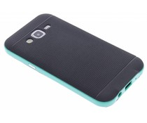 Mintgroen TPU Protect case Samsung Galaxy J5