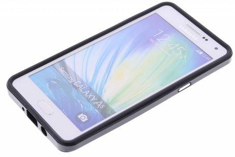 Noir Tpu Etui Protect Pour Samsung Galaxy A5 5bxIkhDN