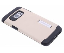 Spigen Slim Armor Case Samsung Galaxy S6 Edge Plus