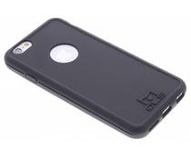 MOLS Molecular Shockproof Case iPhone 6 / 6s