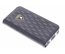 Lamborghini Race Collection Book Case iPhone 5 / 5s / SE