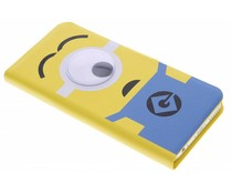 Minions Diary Googly Minions booktype iPhone 6 / 6s