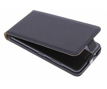 Mobiparts Premium Flip Case Microsoft Lumia 640