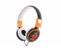 KNVB On-Ear Headphones