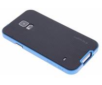 Spigen Neo Hybrid Case Galaxy S5 (Plus) / Neo