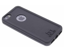 MOLS Molecular Shockproof Case iPhone 5 / 5s / SE