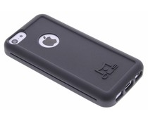 MOLS Molecular Shockproof Case iPhone 5c