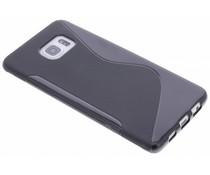 S-line TPU hoesje Samsung Galaxy S6 Edge Plus