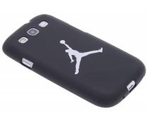 Glow in the dark TPU case Samsung Galaxy S3 / Neo