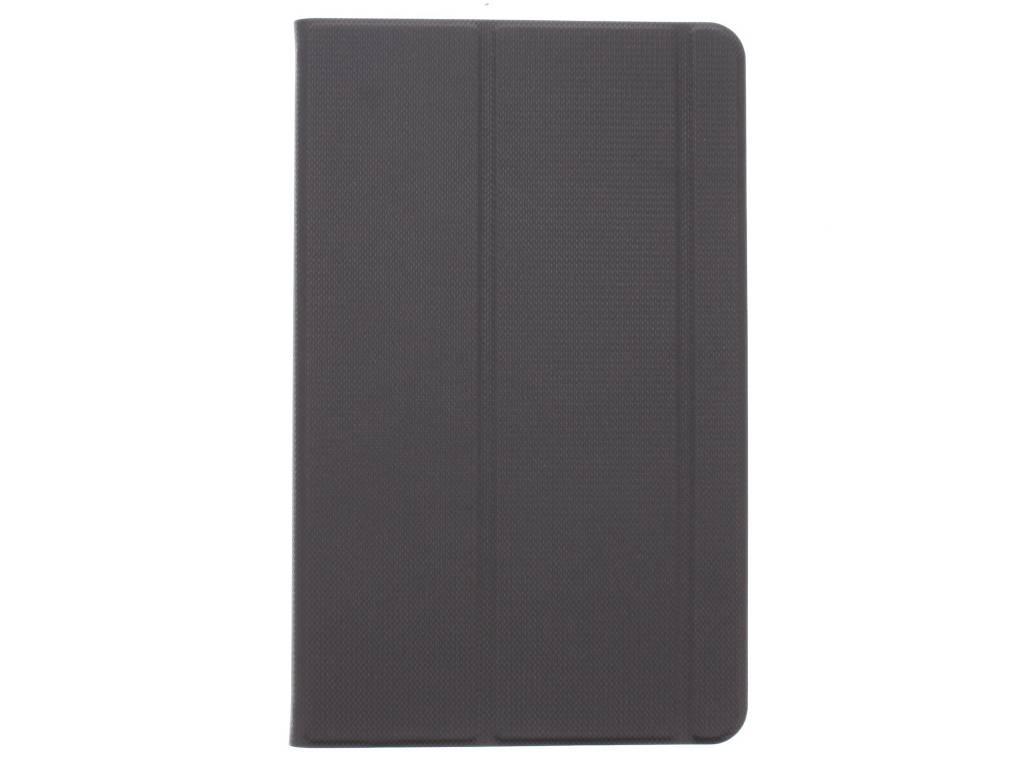 Samsung Samsung Tab E Book Cover Black (EF-BT560BBEGWW)