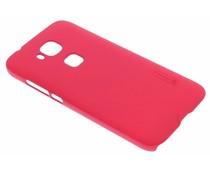 Nillkin Frosted Shield hardcase Huawei G8 - Rood