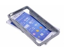 Nillkin Slim Border Series bumper Sony Xperia Z3