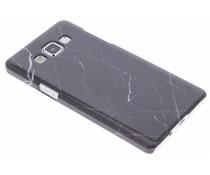 Marmer hardcase hoesje Samsung Galaxy A5