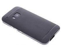 Zwart TPU Protect case HTC One M9