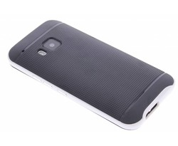 Wit TPU Protect case HTC One M9