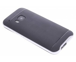 Zilver TPU Protect case HTC One M9