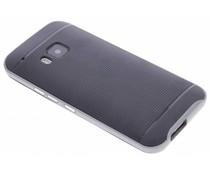 Grijs TPU Protect case HTC One M9
