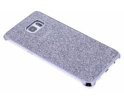 Samsung originele Glitter Cover Galaxy S6 Edge Plus