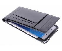 Krusell Kalmar WalletCase Sony Xperia M4 Aqua