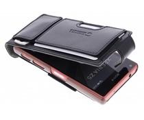 Krusell Ekerö Flexi FlipWallet Sony Xperia Z5 Compact