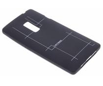 Glow in the dark TPU case OnePlus 2
