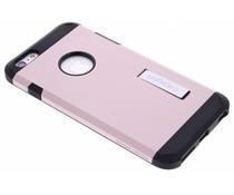Spigen Tough Armor iPhone 6(s) Plus - Rosé