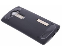 Spigen Capsule Ultra Rugged Case LG G4