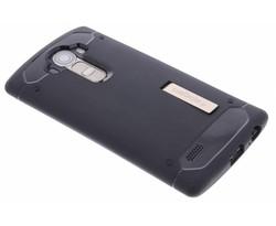 Spigen Capsule Ultra Rugged Case LG G4