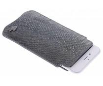itZbcause Salmon insteekhoesje iPhone 6 / 6s