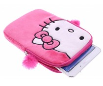 Hello Kitty Protective Tablet Sleeve t/m 8 inch