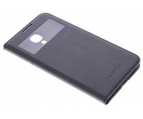 Samsung originele S View Cover Galaxy S4