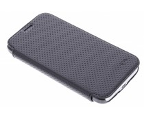 Fonex Pro Wallet Stand Case Samsung Galaxy S5 Mini