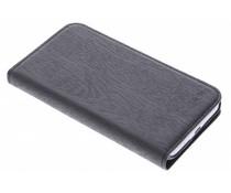 Fonex Classic Book Samsung Galaxy Core Prime