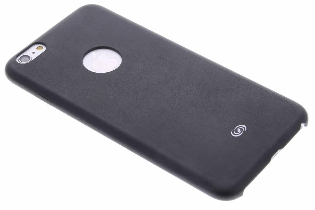 Executive Case voor de iPhone 6(s) Plus - Black