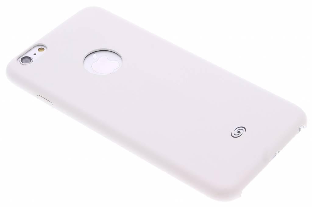 Fonex Executive Case voor de iPhone 6(s) Plus - White