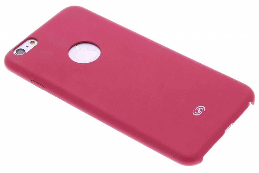 Executive Case voor de iPhone 6(s) Plus - Pink