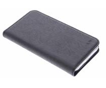 Fonex Classic Book Samsung Galaxy J1