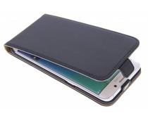 Selencia Luxe Flipcase Samsung Galaxy S6 Edge Plus