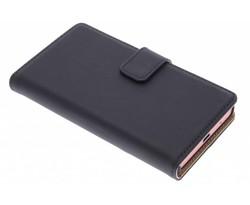Selencia Luxe Book Case Sony Xperia Z5 Compact