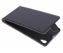 Selencia Luxe Flipcase Sony Xperia Z5 Premium