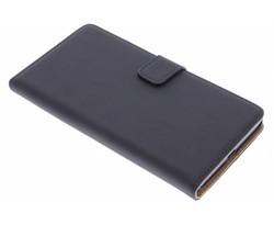 Selencia Luxe Book Case Microsoft Lumia 950 XL
