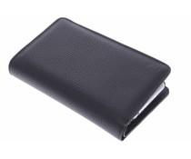 Fonex Wallet Magnetic Detachable iPhone 6 / 6s