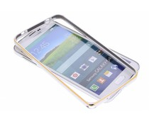 Fonex Just Bumper Aluminium Galaxy S5 (Plus) / Neo